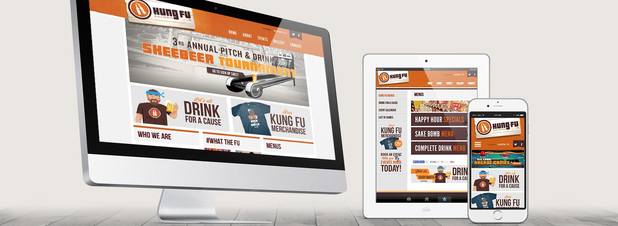 kfwebsite