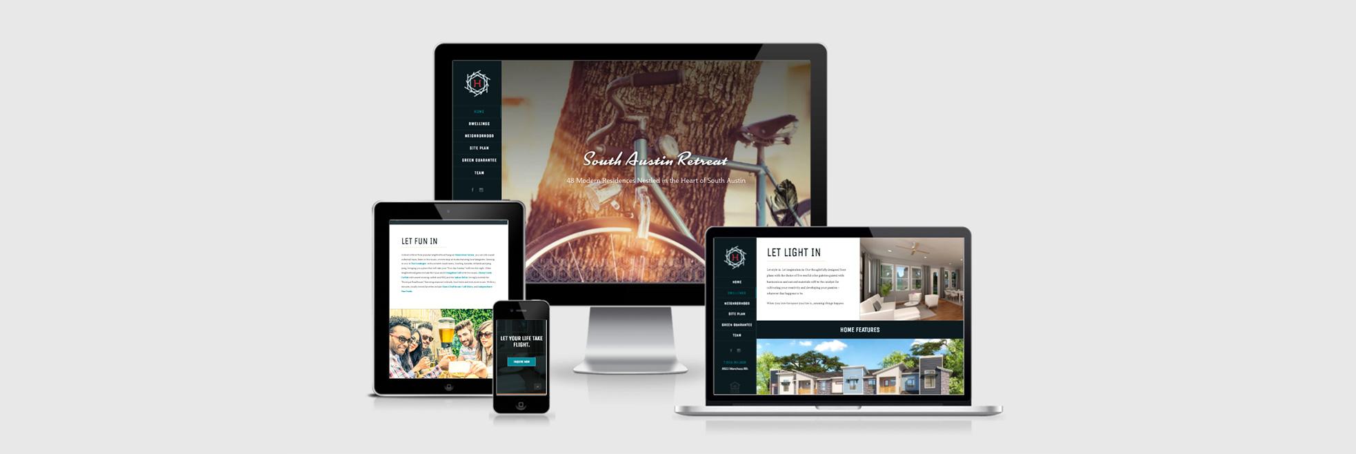 haven_website